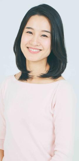 藤谷 明日香