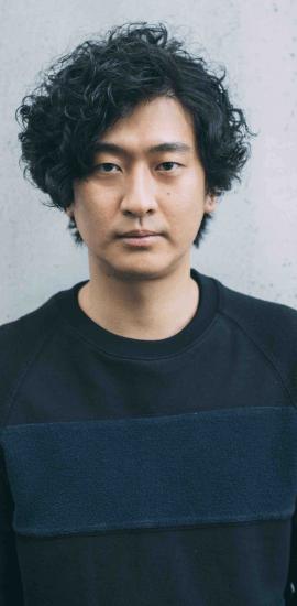 多田 昌史