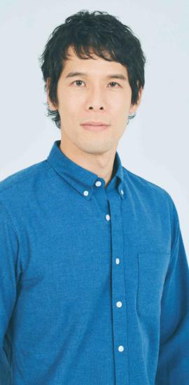 武田 祐一