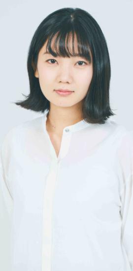 山崎 丹奈