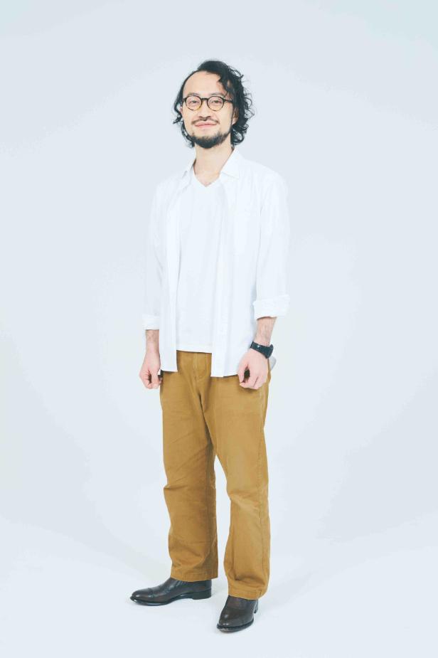 宮崎 隼人