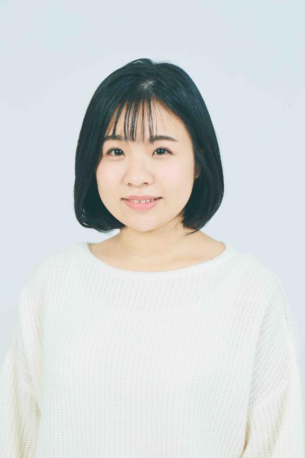 中島 舞香